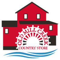 Old Mill Creek Country Store
